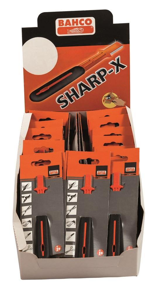 SHARP-X-DISP.jpg