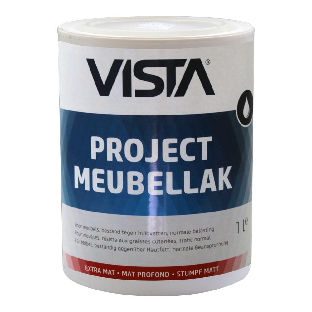 https://www.ez-catalog.nl/Asset/372cb8ab9a964112963dd2a06ee80324/ImageFullSize/Project-Meubellak-Extra-mat-1-ltr-grootformaat.jpg