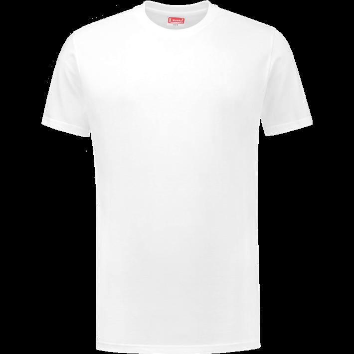 0301-H-Front-WorkMan-Professional-Workwear-Super-Heavy-T-Shirt-WIT.jpg