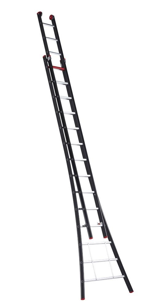 https://www.ez-catalog.nl/Asset/375eb4bdf0a24a73856cc9104c836cc7/ImageFullSize/241214-8711563135437-ladder-nevada-opsteek-2-x-14-v.jpg