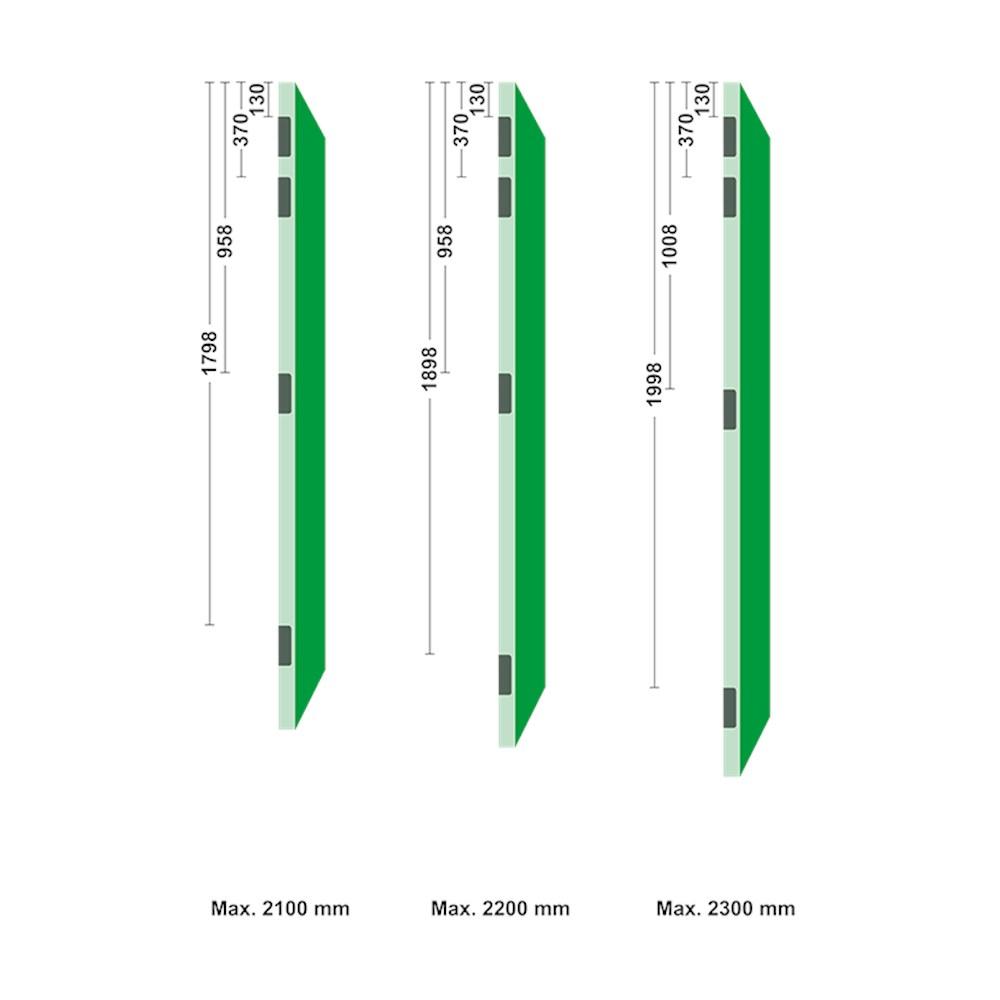 scharnieren deur Heavy Duty 4x tot 2300mm productpositie.png