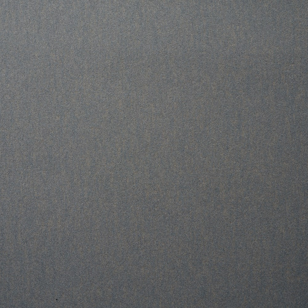https://www.ez-catalog.nl/Asset/3806216b7aef4c51af573a09f81aa48a/ImageFullSize/1149889O-3m-wetordry-abrasive-sandpaper-p400-medium-cfcu.jpg