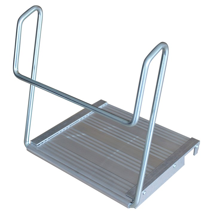 509084-8711563194526-Ladderbordes-V-001.jpg