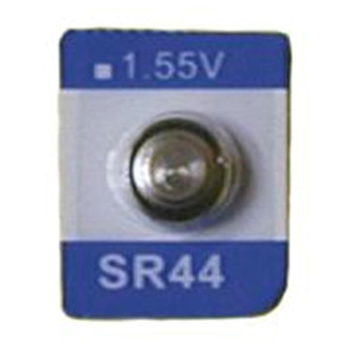 Vervangbatterij 1,5V