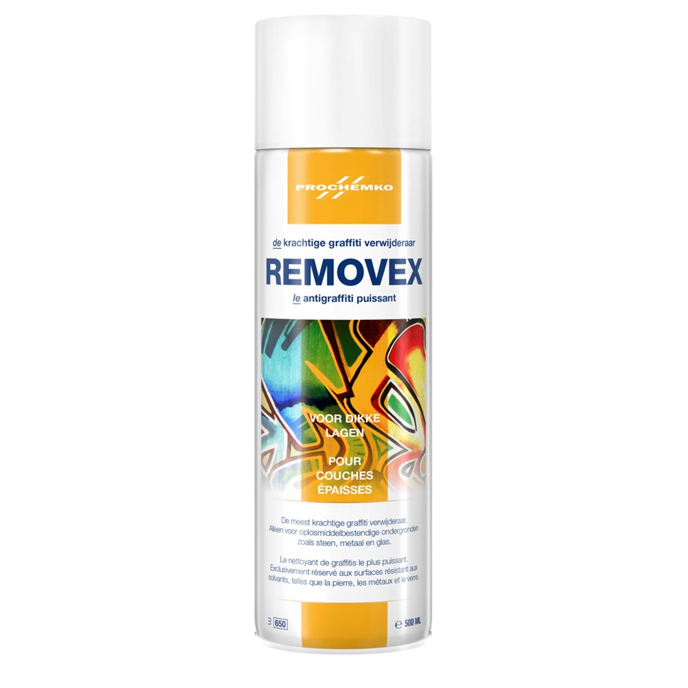 Removex_500ml.png