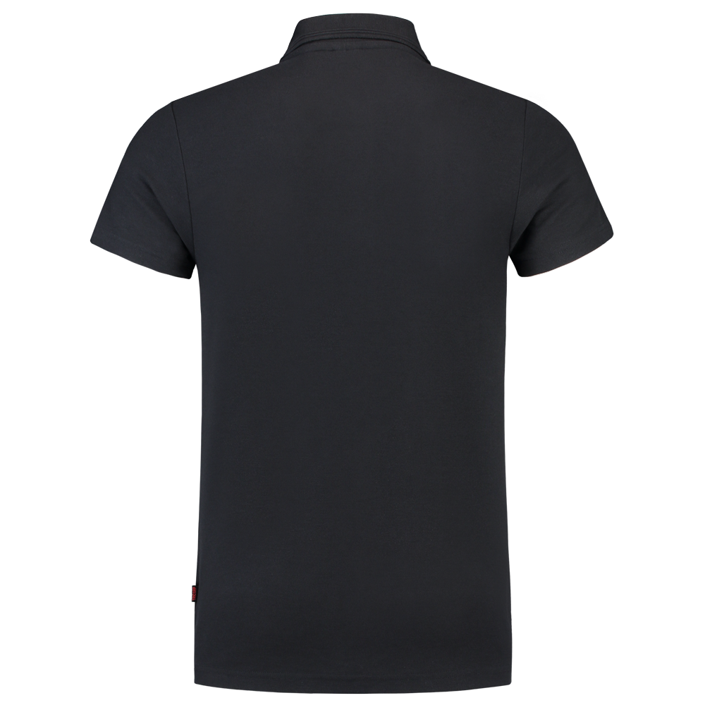 how to cancel slim fit 180