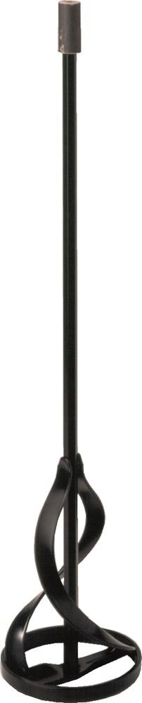 1881006.tif