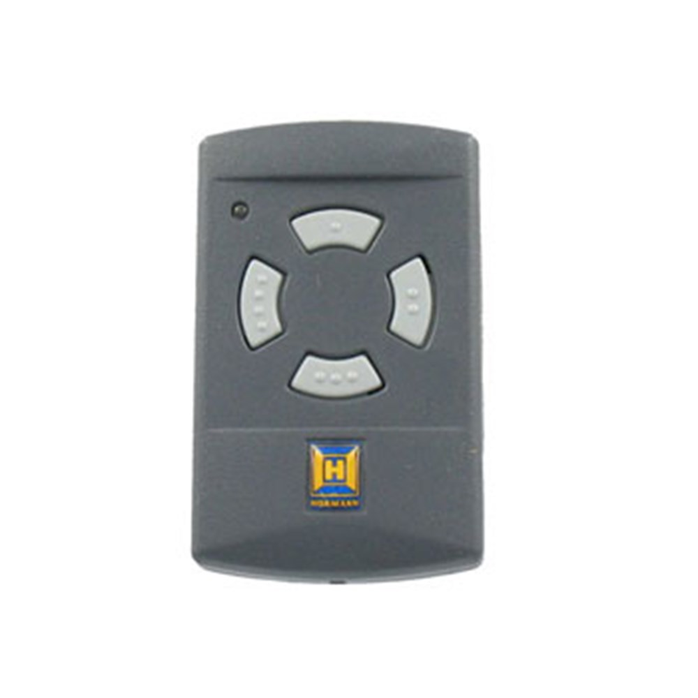 hrmann-handsender-hsm-4-kanal-40-mhz.jpg