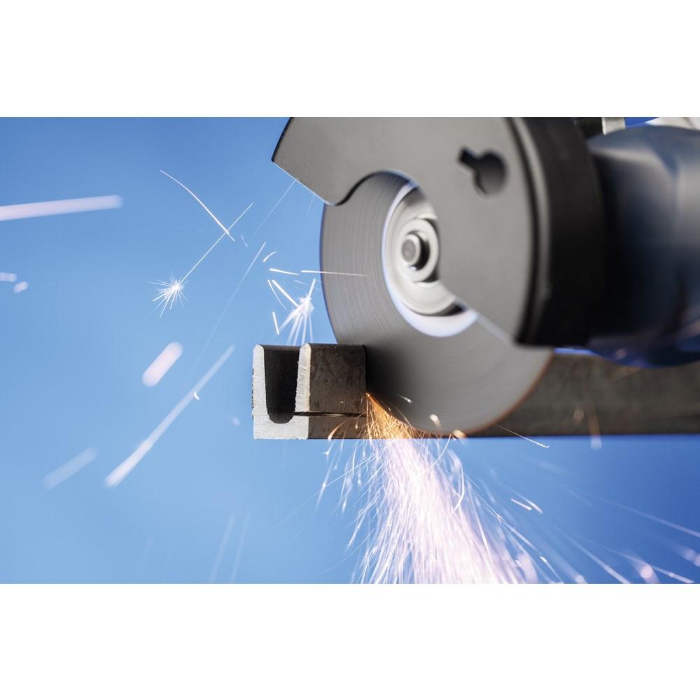 awf-eht-125-1-0-sg-steel-1-rgb.png