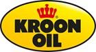Kroon-Oil dé Smeermiddelenspecialist…<br><br>Een loze kreet? Zeker niet! Al meer dan 100 jaar richten we ons uitsluitend op het ontwikkelen en produceren van hoogwaardige smeermiddelen. Voor welke toepassing u ook een product zoekt, wij hebben het. Naast producten voor wegverkeer, landbouw, industrie, tweewielers en scheepvaart, bieden we diverse specialiteiten.