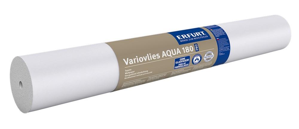 https://www.ez-catalog.nl/Asset/3992b363e7094ac3bfd194957084f9f0/ImageFullSize/Variovlies-Aqua-180-75-left.jpg
