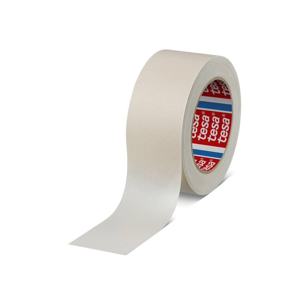 https://www.ez-catalog.nl/Asset/39bfa60c241a475fa4d314a3f84d6428/ImageFullSize/tesa-4317-thin-paper-masking-tape-for-paint-spraying-chamois-043170002000-pr.jpg