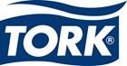 Tork-logo.jpg