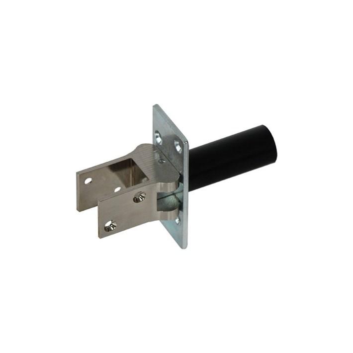 HAWGOOD 4500-E-nikkel (paar)