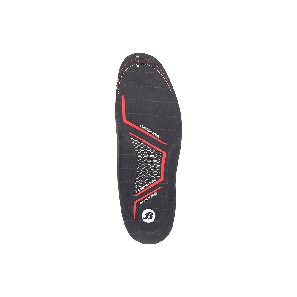 Inlay soles.Superior fit.png