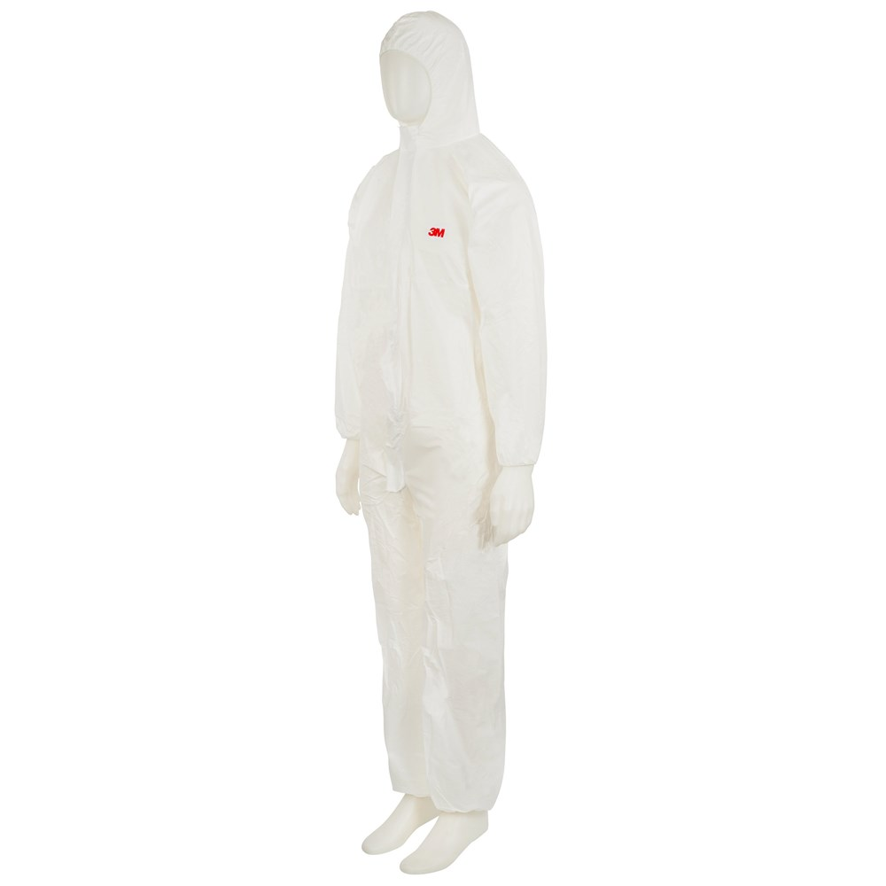 1287227_3m-protective-coverall.jpg