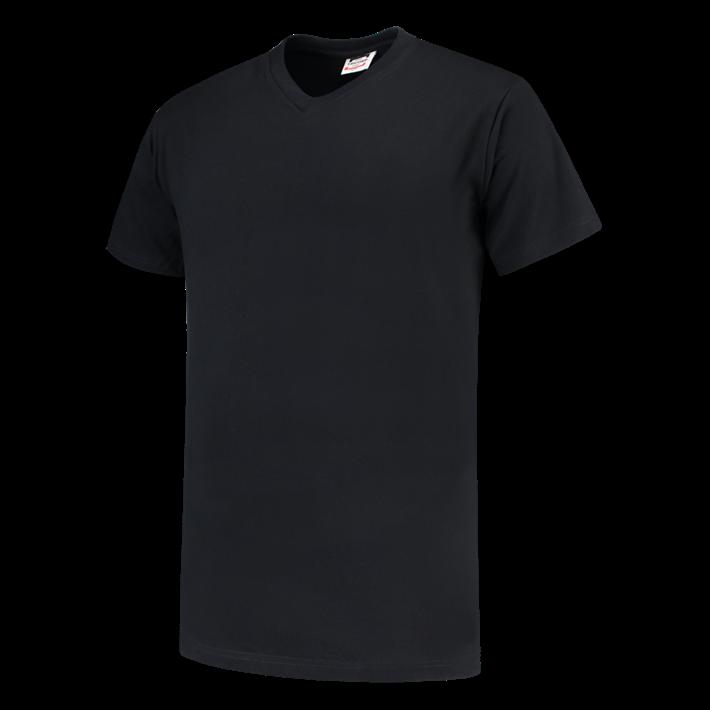 0ffb0350680 T-shirts - Tricorp