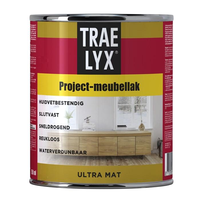 Trae-Lyx-Project-meubellak-UM-750-ml.jpg