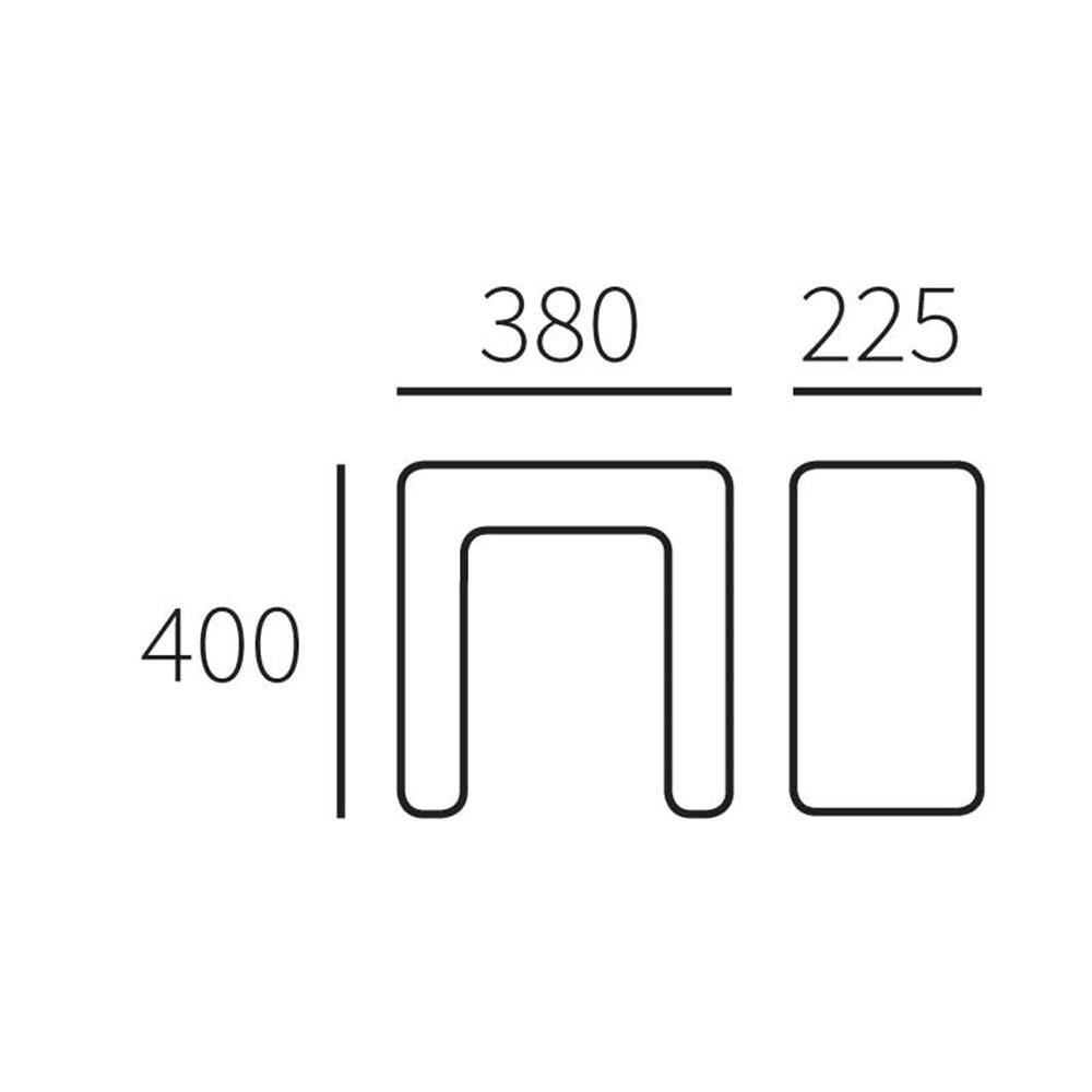 40800270_T.jpg