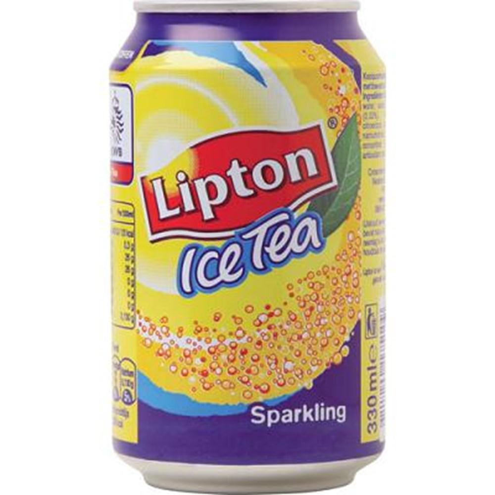 Lipton Ice Tea frisdrank 24x33 Cl.jpg