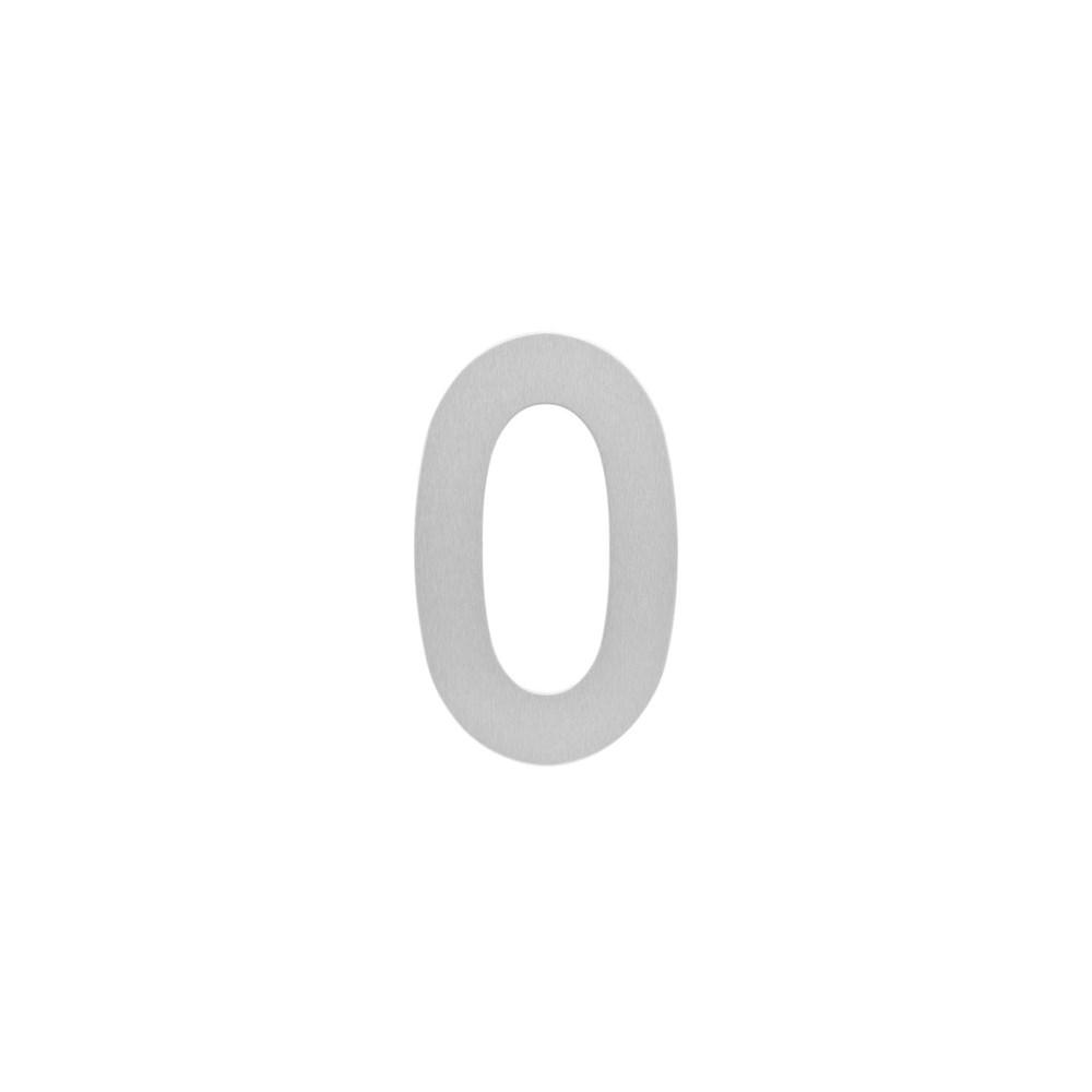 0035.402020.jpg