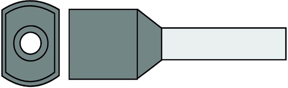 720535.jpg