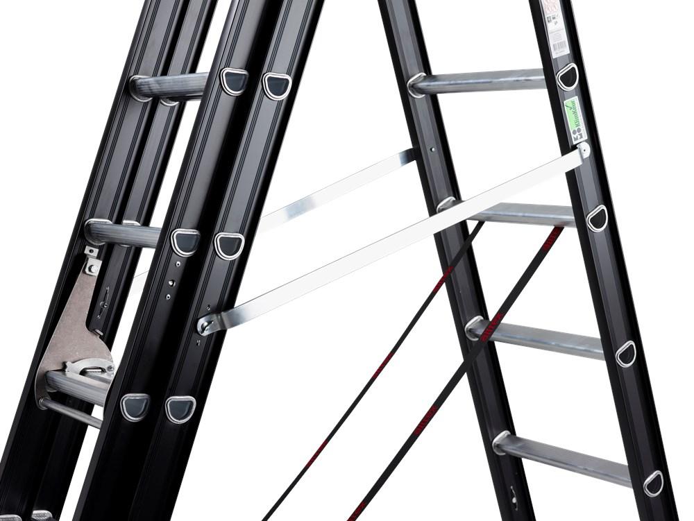 ladder_mounter_usp_13_spreidstand.png