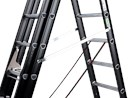 https://www.ez-catalog.nl/Asset/3d3454dfc8cc4191ba4338ca91fc2870/ImageFullSize/ladder-mounter-usp-13-spreidstand.jpg