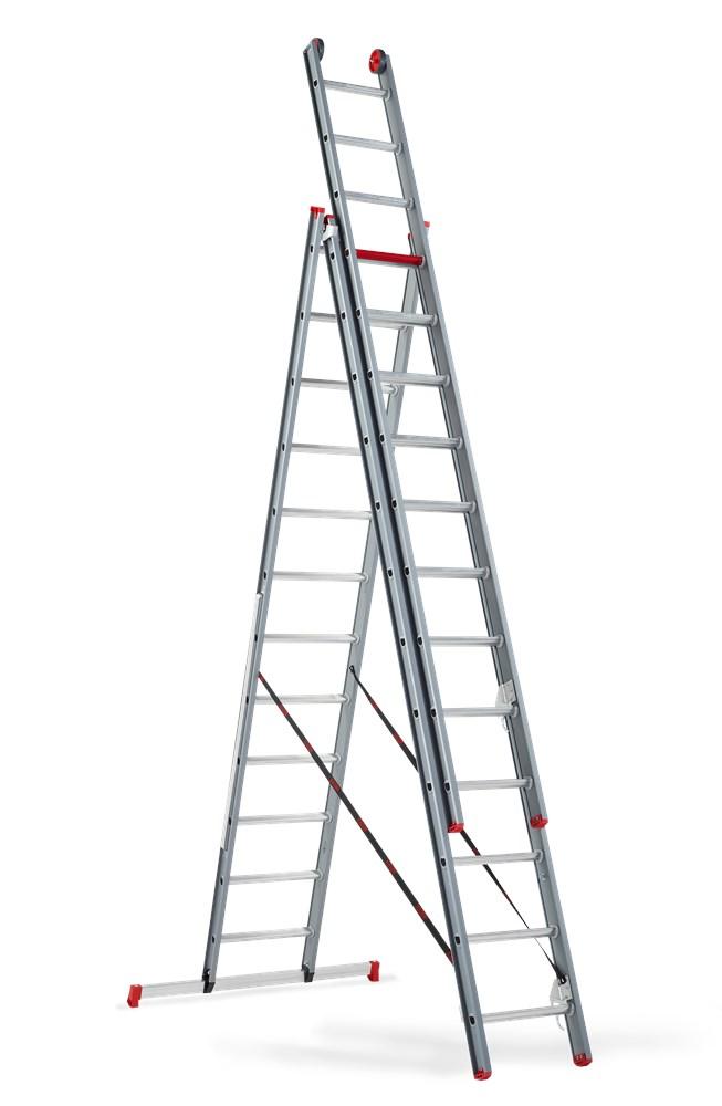 https://www.ez-catalog.nl/Asset/3d99353366d541f58046acaa8b3f6ff0/ImageFullSize/119312-8711563185685-Ladder-Atlantis-reform-3-x-12-V-R.jpg