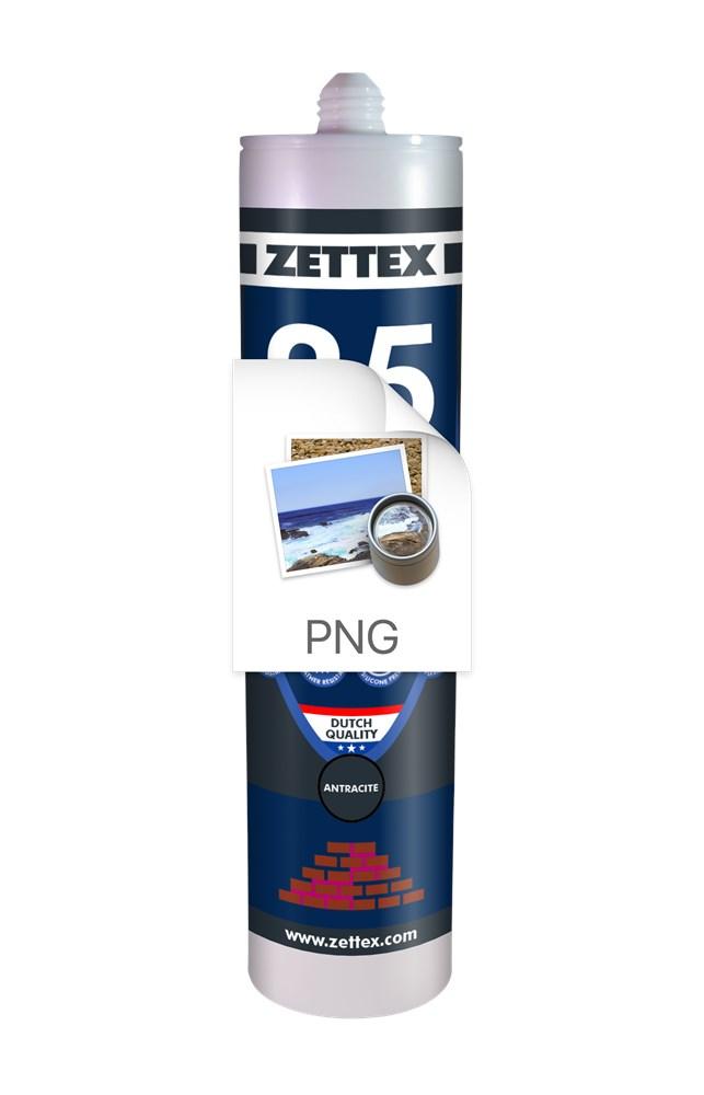Mockup kitkoker v1-25.png
