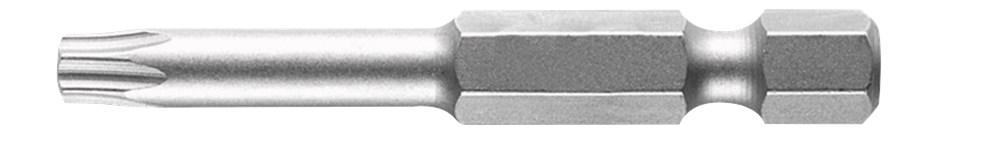 p-72590.jpg