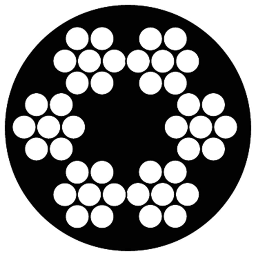 671-23pr100.jpg