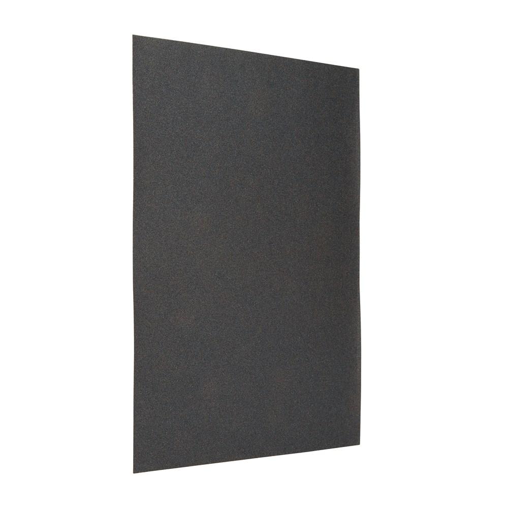 https://www.ez-catalog.nl/Asset/3e2945ff4d774bde8b370b322cee5377/ImageFullSize/1429873O-3m-perfect-it-foam-buffing-pad.jpg