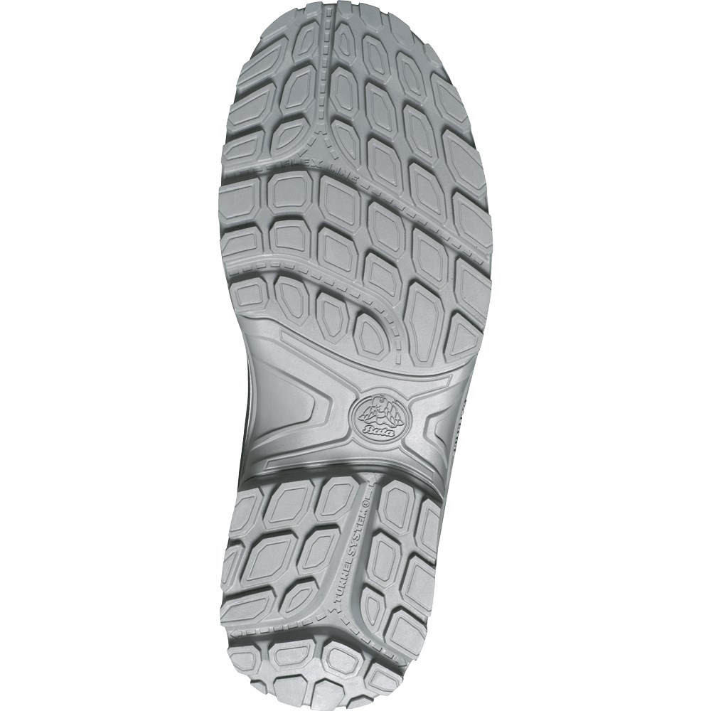 Walkline_PU-sole-grey-ACT safety shoes.png