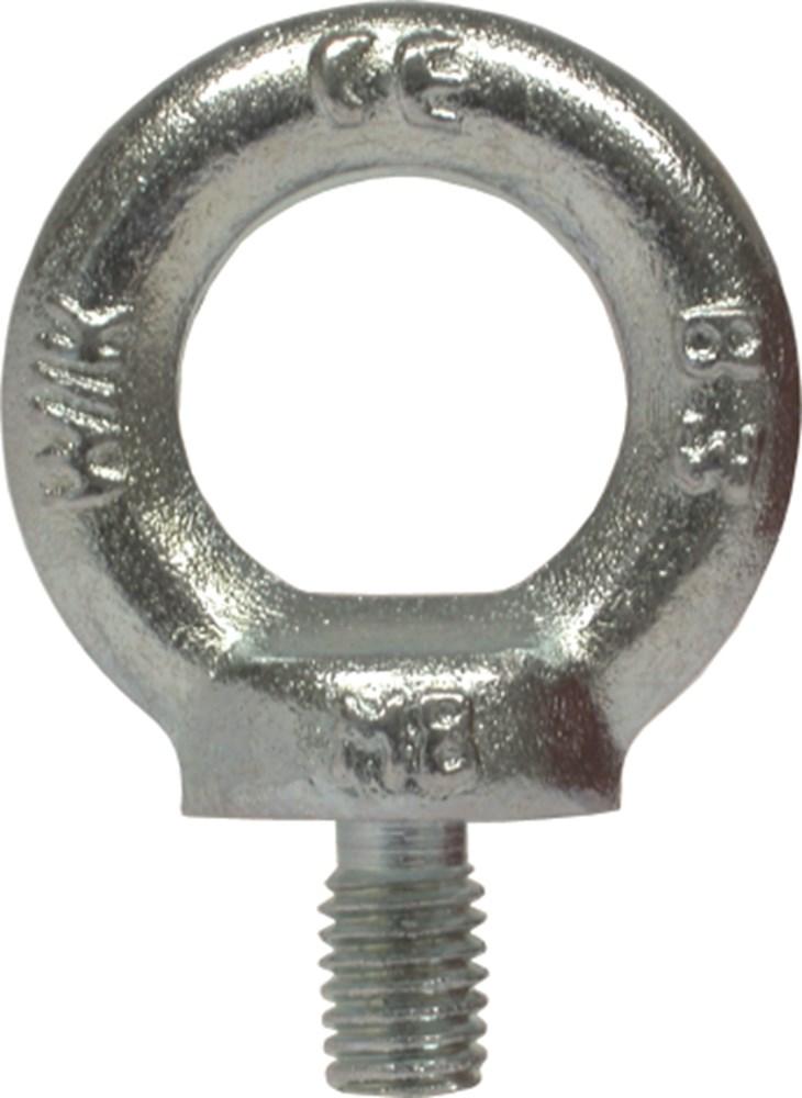 5511956.tif