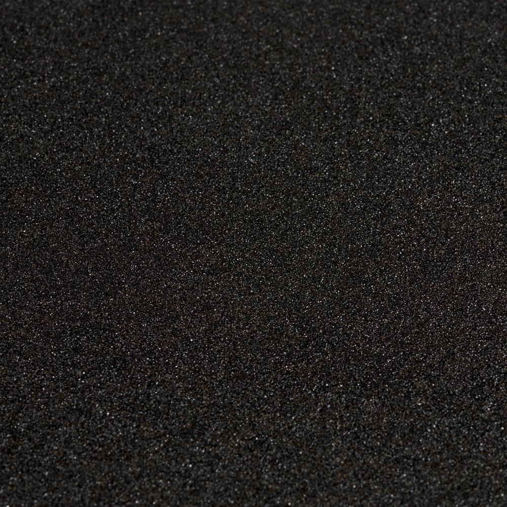 https://www.ez-catalog.nl/Asset/400887f214df40a6b3bb23092b578638/ImageFullSize/1124820O-3m-wetordry-paper-sheet-734-230mm-x-280mm-p120-cfcu-tif.jpg