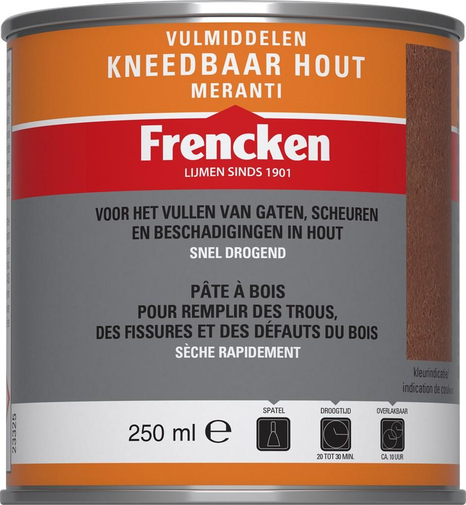 Frencken_125279_Houtvulmiddelen_Kneedbaar_Hout.tif