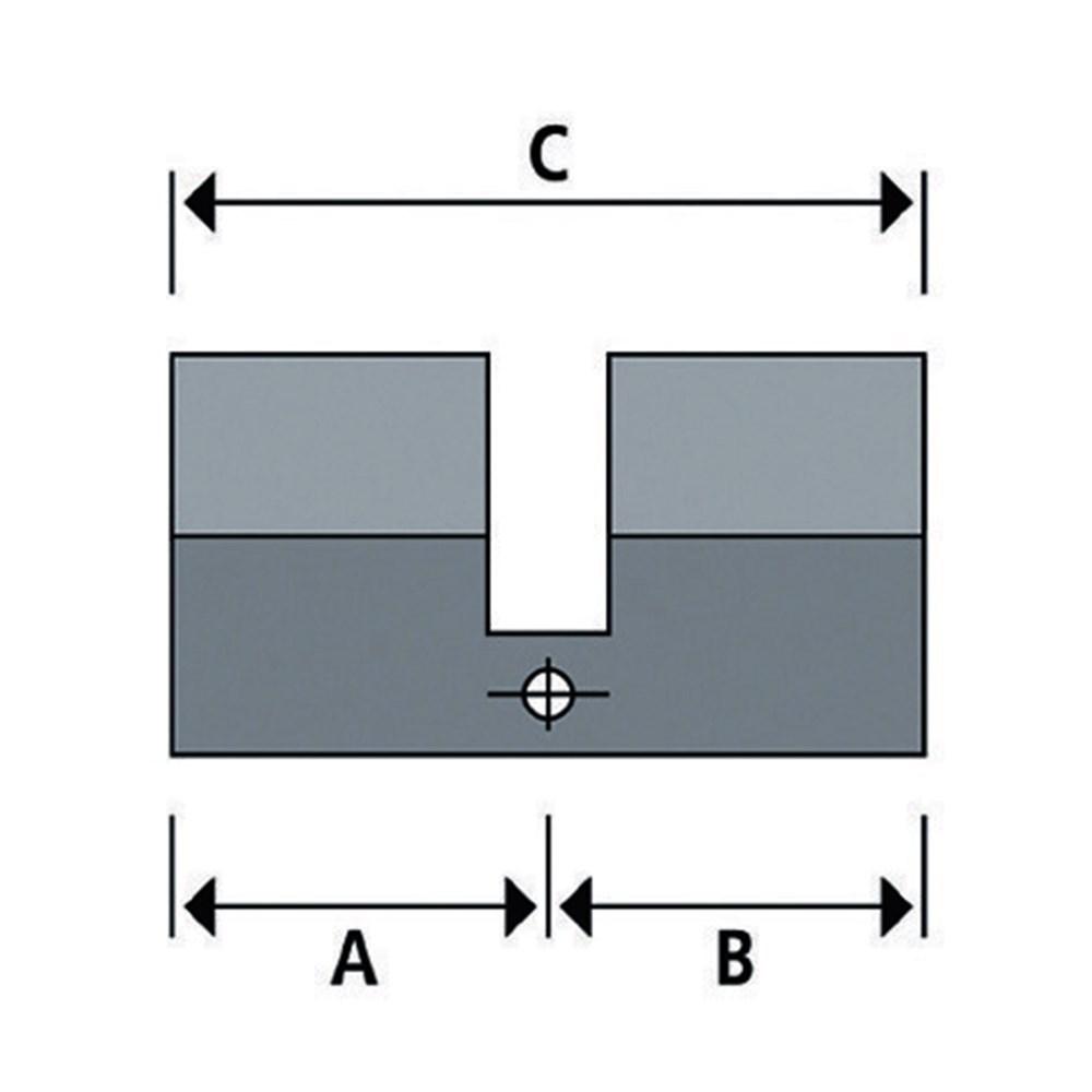 blind-cylinder-tek.jpg