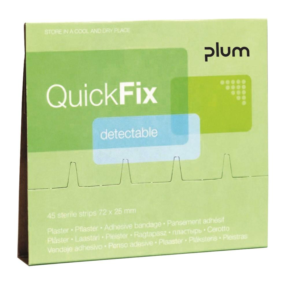 33206 Quickfix refill detectable.jpg