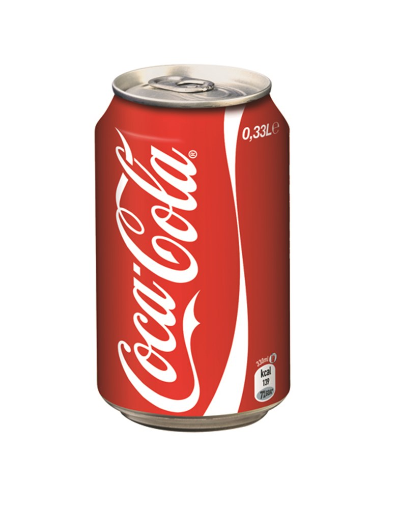 Coca-Cola-33cl-CAN.jpg