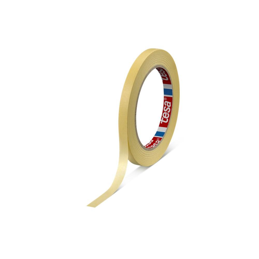https://www.ez-catalog.nl/Asset/40fbcf80f4674d018952dbeebdc25ab5/ImageFullSize/tesa-4323-general-purpose-paper-masking-tape-chamois-043230000200-pr.jpg