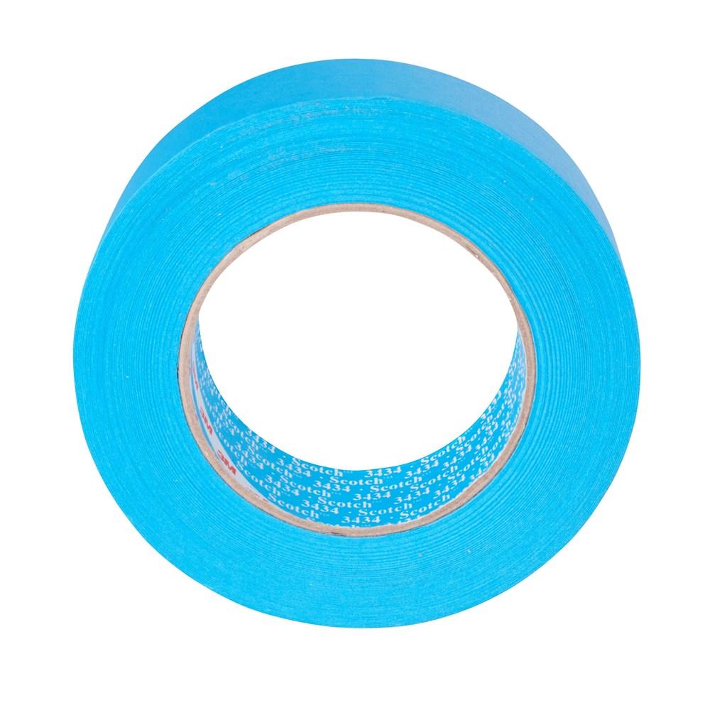 https://www.ez-catalog.nl/Asset/40fc39c3760340d1b1bea2068043b8e3/ImageFullSize/1125702O-scotch-high-performance-masking-tape-3434-36mm-x-50m-cfop.jpg