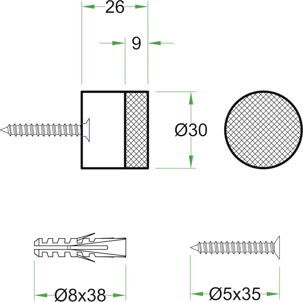 1220829-tekening.tif