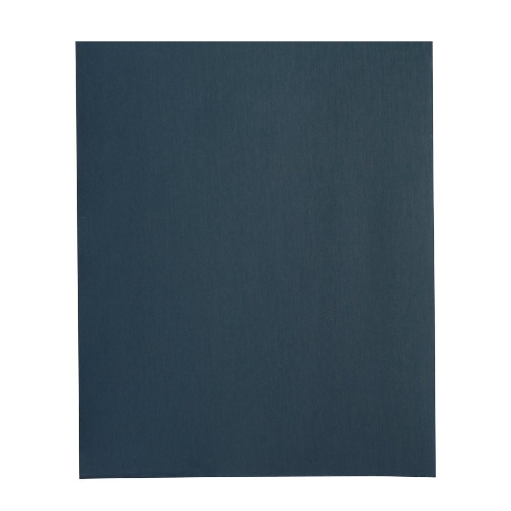 https://www.ez-catalog.nl/Asset/414c916e9df24b90b35b2afd77166ca0/ImageFullSize/3m-wetordry-abrasive-sandpaper-p1200-fine-cfop.jpg