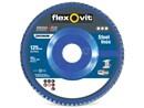 Flexovit_Speedoflex_125mm_Zirco_plastic-backed_FLD.png