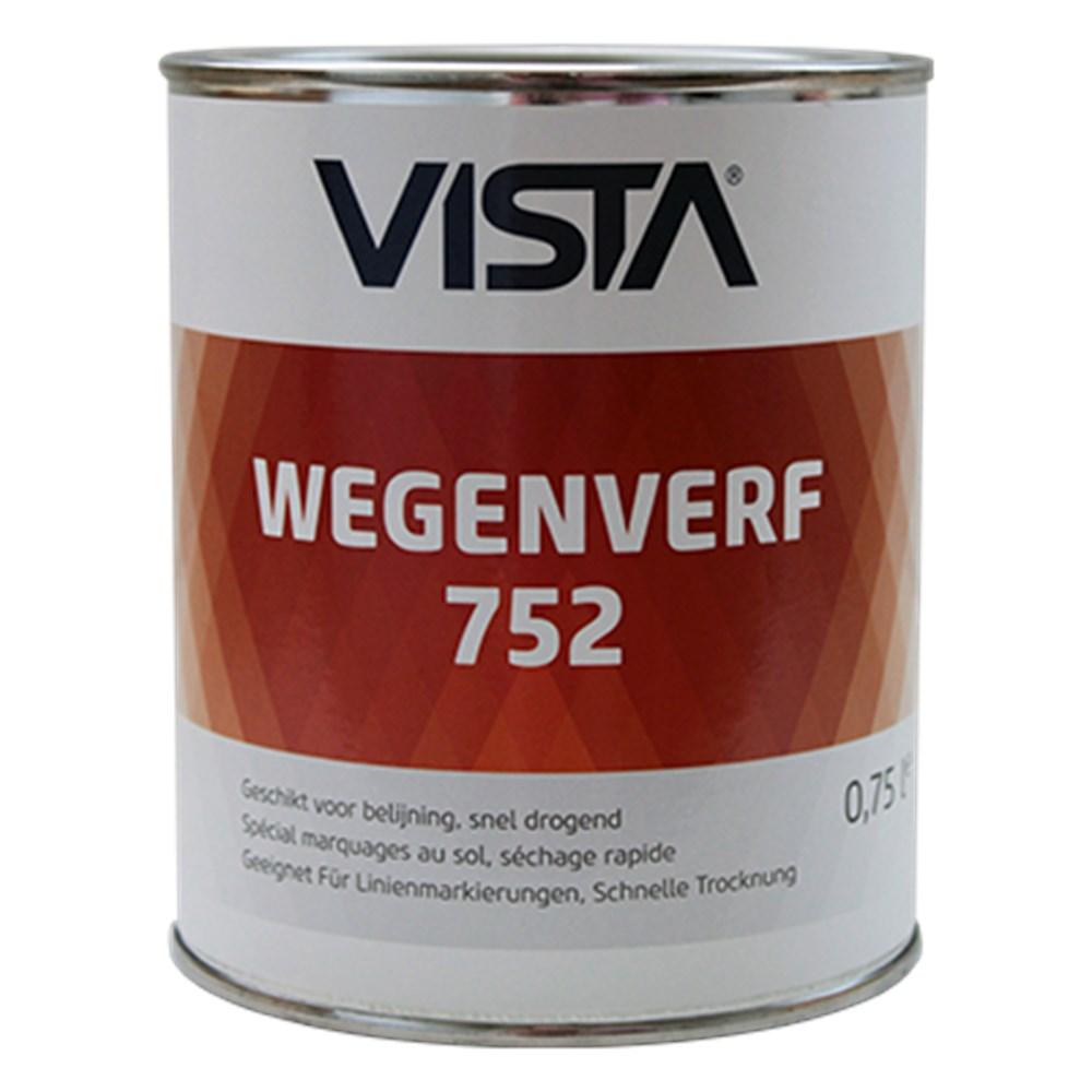 https://www.ez-catalog.nl/Asset/41d67a2b6a914bc2b56d8e705082280c/ImageFullSize/Wegenverf-752-750-ml-web.jpg