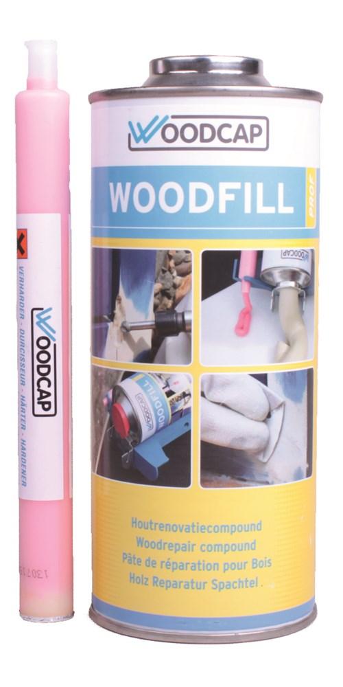 Woodfill.jpg
