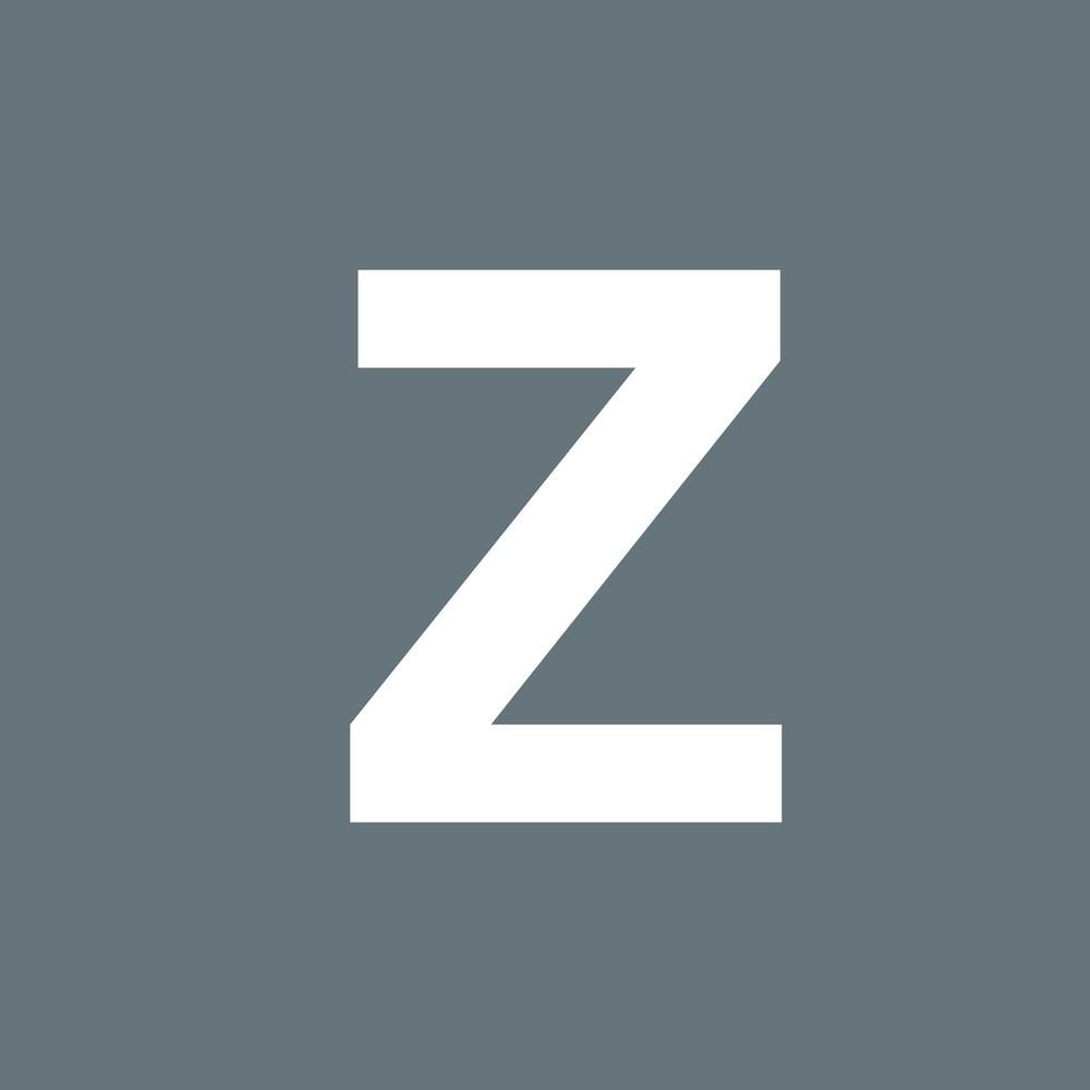 z_bits_allgemein.png