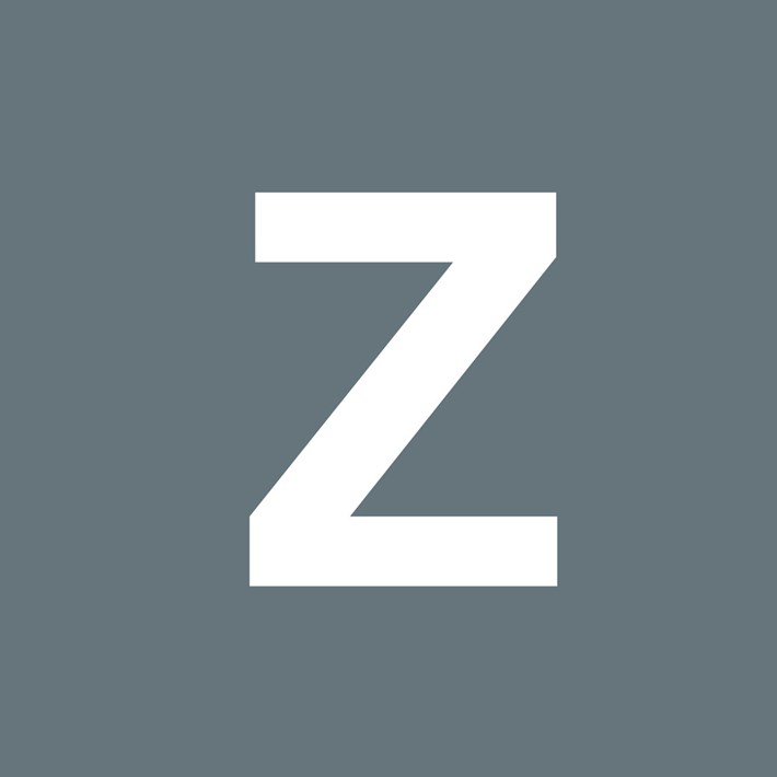 Taai-harde bits (Z) van Wera voorkomen het vroegtijdige breken van de bit. Z Bits zijn in de regel de bits voor universeel gebruik.