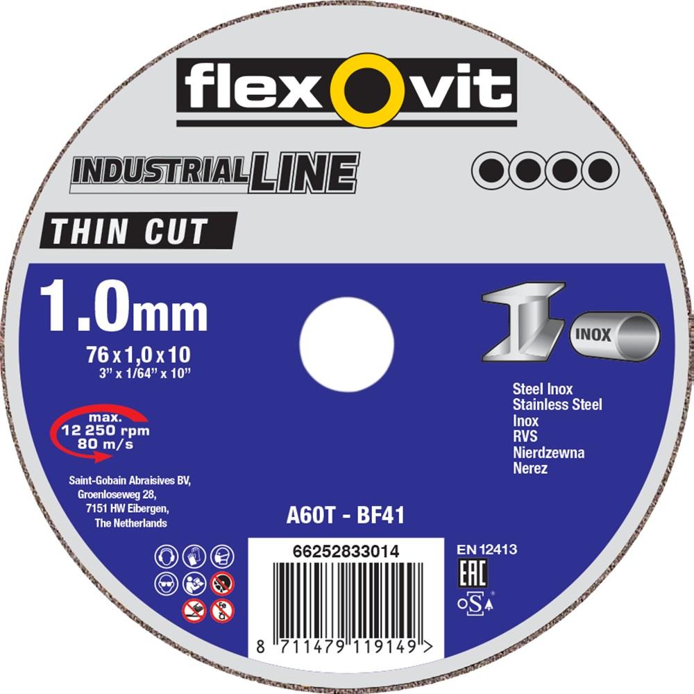 TW_Industrial-Line_Thin-Cut-BF41-76x1.0x1.0mm-STEEL-INOX.png